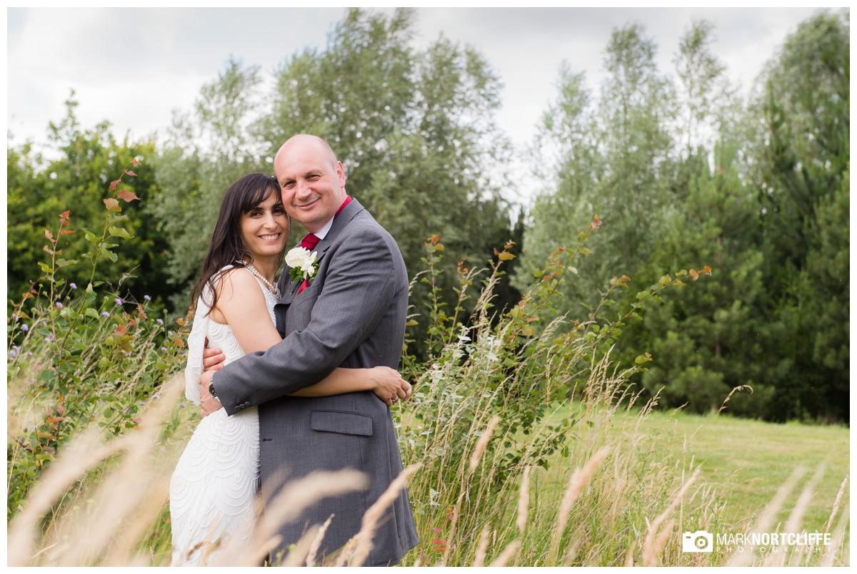 Cambridge_Wedding_and_Family_Portrait_Photographer_Cambridge_Belfry_Hotel_0037