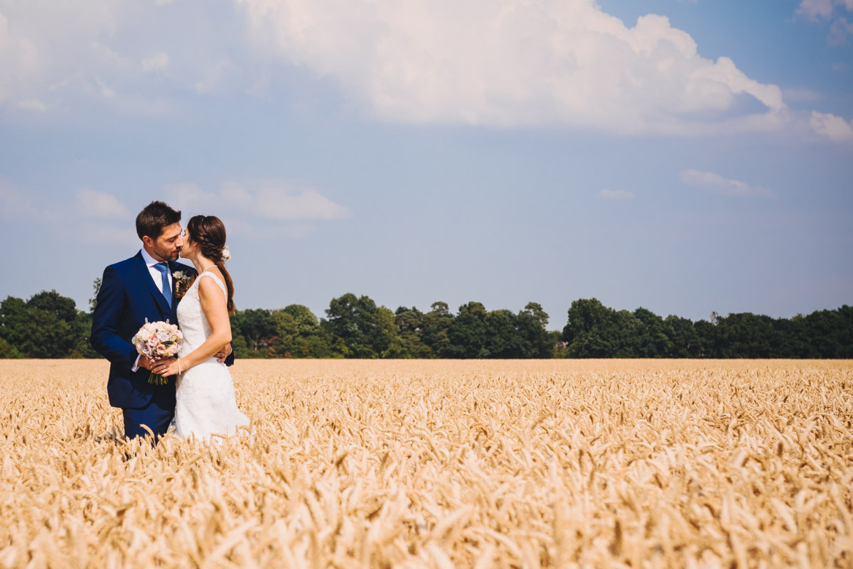 Summer_Wedding_Granary_Barns