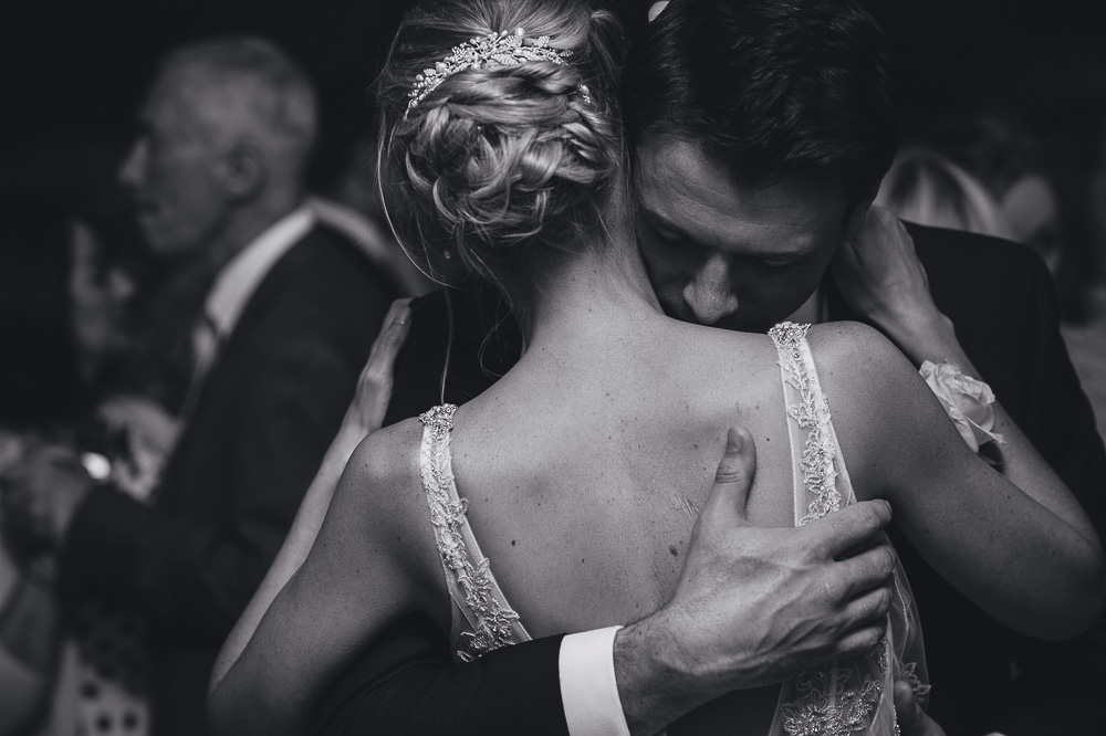 wedding day, cambridge wedding photographer, first dance, tenderness, special moments