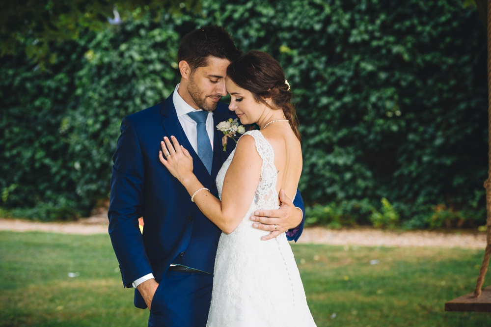 Bride_And_Groom_Romantic_Portraits_The_Granary_Barns_Estates