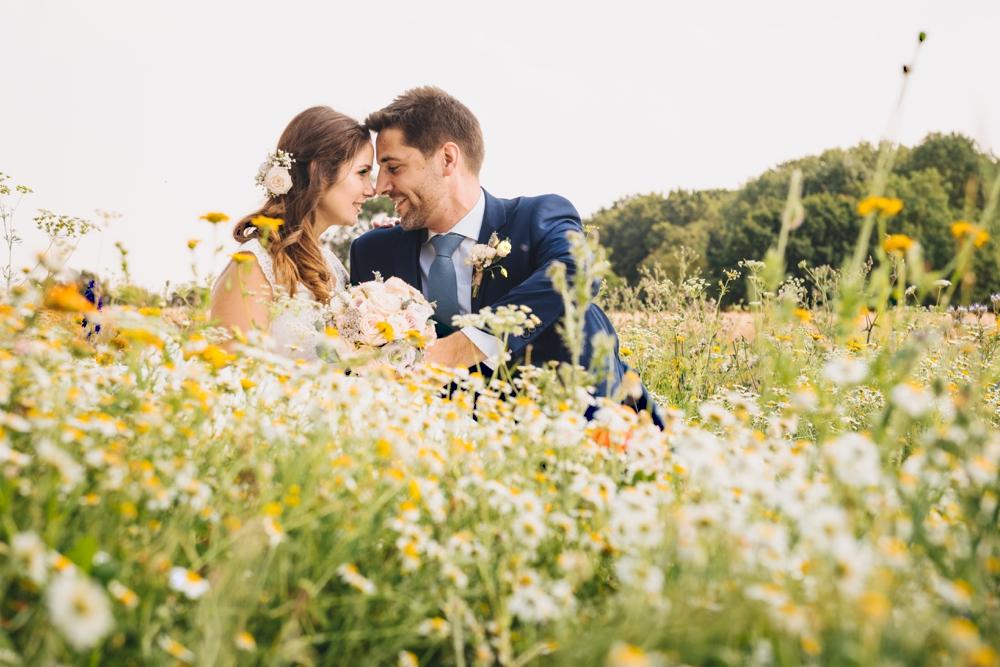 The_Granary_Estates_Wild_Flower_Garden