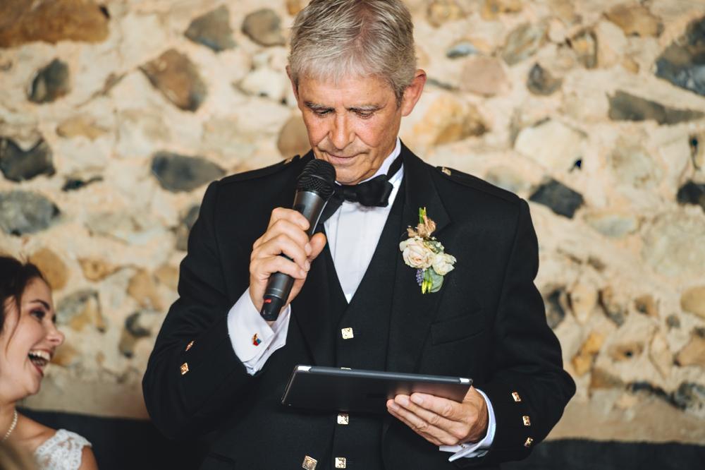Fatehr_of_the_Bride_Speech_The_Granary_Barns_Estates