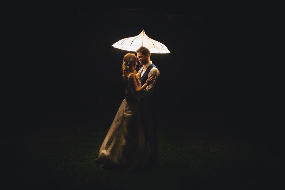 Romantic_NIght_Shot_Bride_and_Groom_The_Granary_Barns_Estates