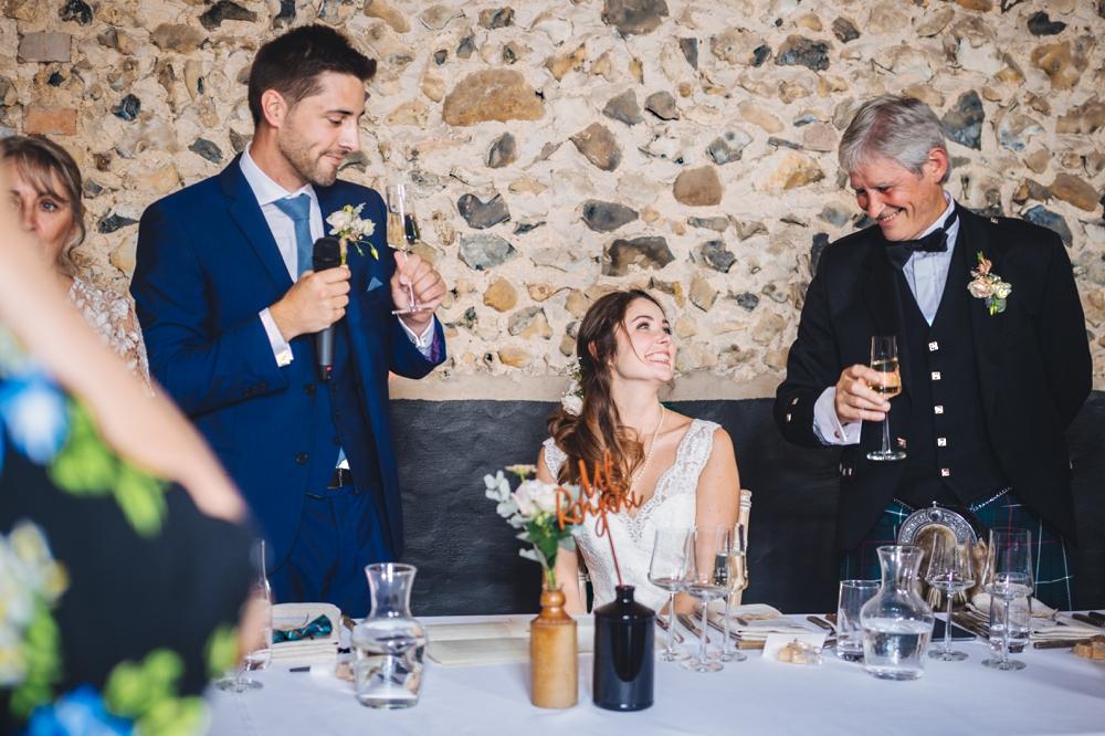 Father_of_the_Bride_Speech_The_Granary_Barns_Estates