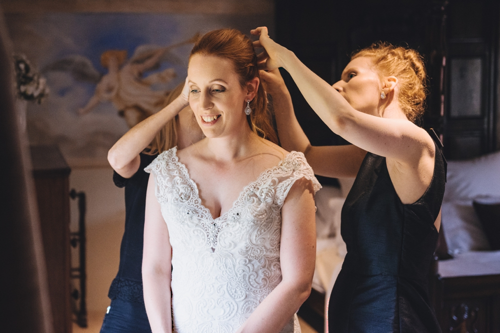 Bridal_Preparation_Veil