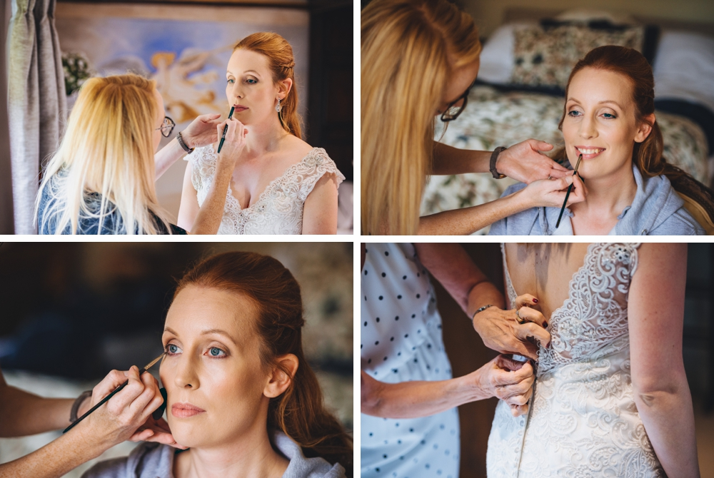 Bridal_Preapartions_Make_Up_Artist