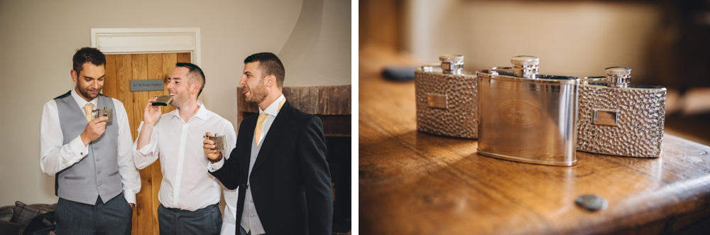 Groom_Preparation_Hip_Flask_Whiskey