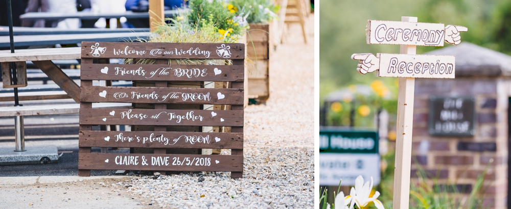 Wedding_Day_Signage