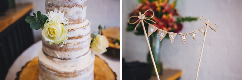 Wedding_Cake_Toppers