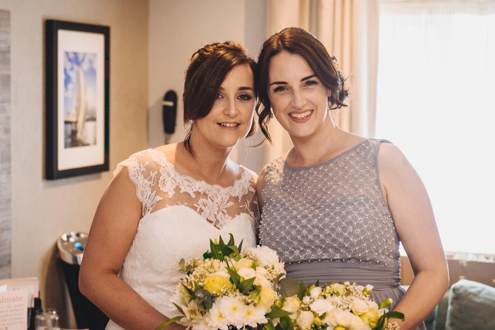 Bridal_Prep_Sisters