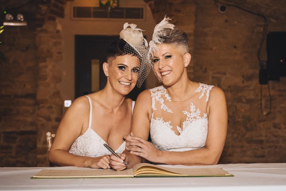 GAY WEDDING PHOTOGRAPHER I SAME SEX WEDDINGS