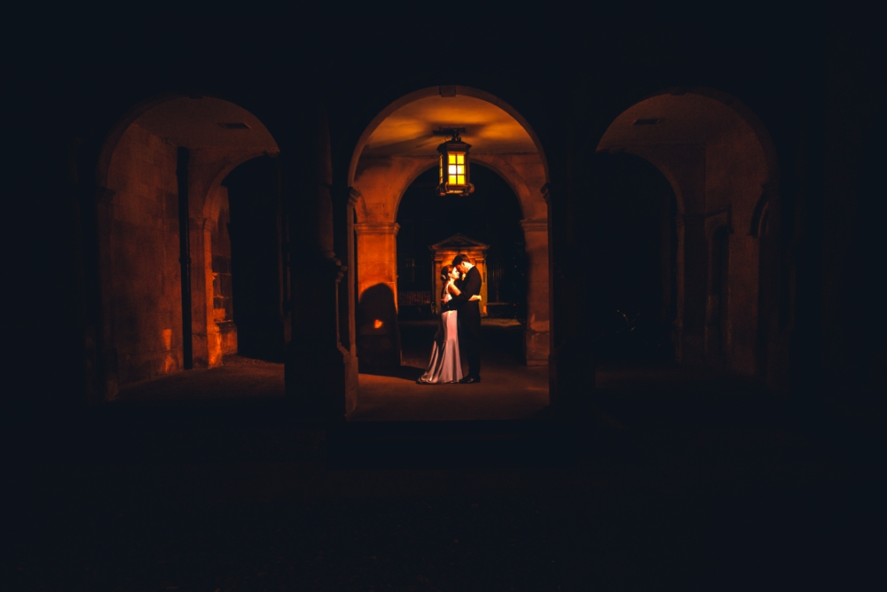 CAMBRIDGE COLLEGE SPRING WEDDING I PETERHOUSE COLLEGE