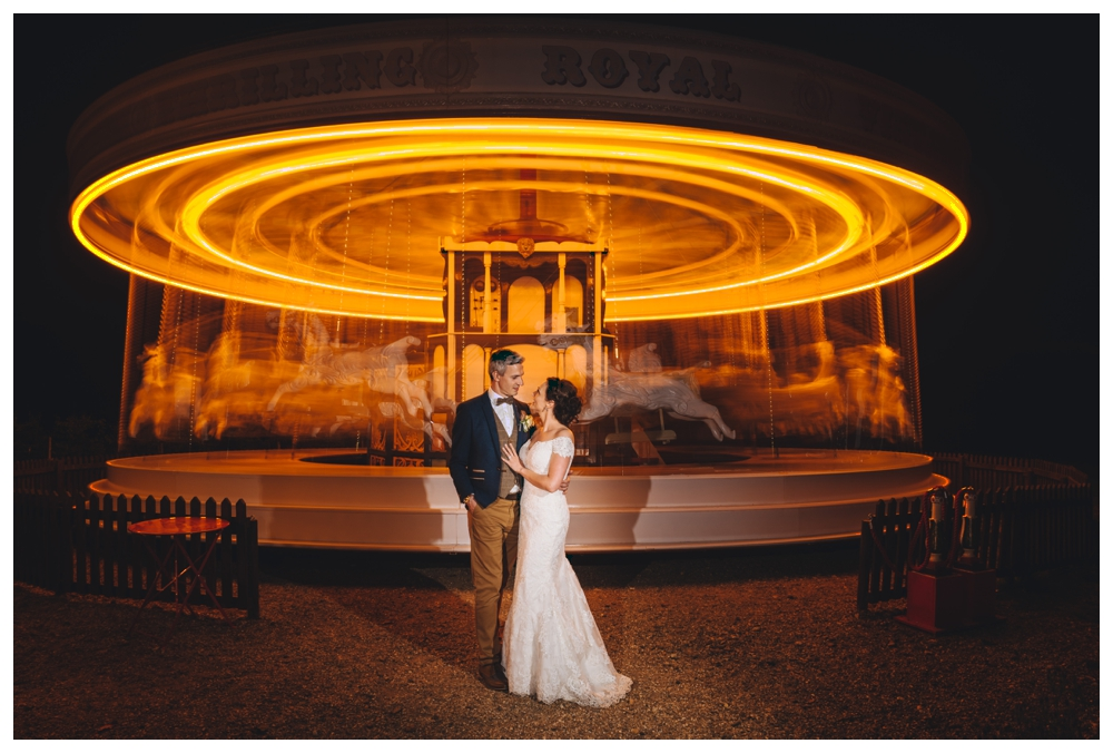 FAIRGROUND ATTRACTION I PRESTON COURT I CAMBRIDGE WEDDING PHOTOGRAPHY