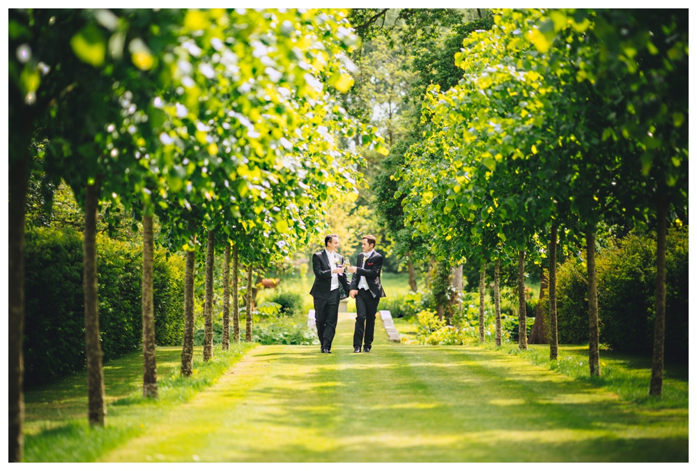 ELEGANT AND SOPHISTICATED I OXNEAD HALL I NORFOLK WEDDING PHOTOGRAPHY